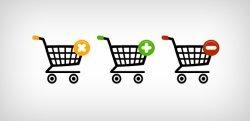 Best eCommerce Software Comparison