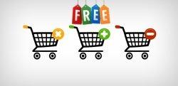 7 Best Free eCommerce Website Builders