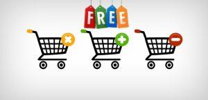 free ecommerce website builders comparison