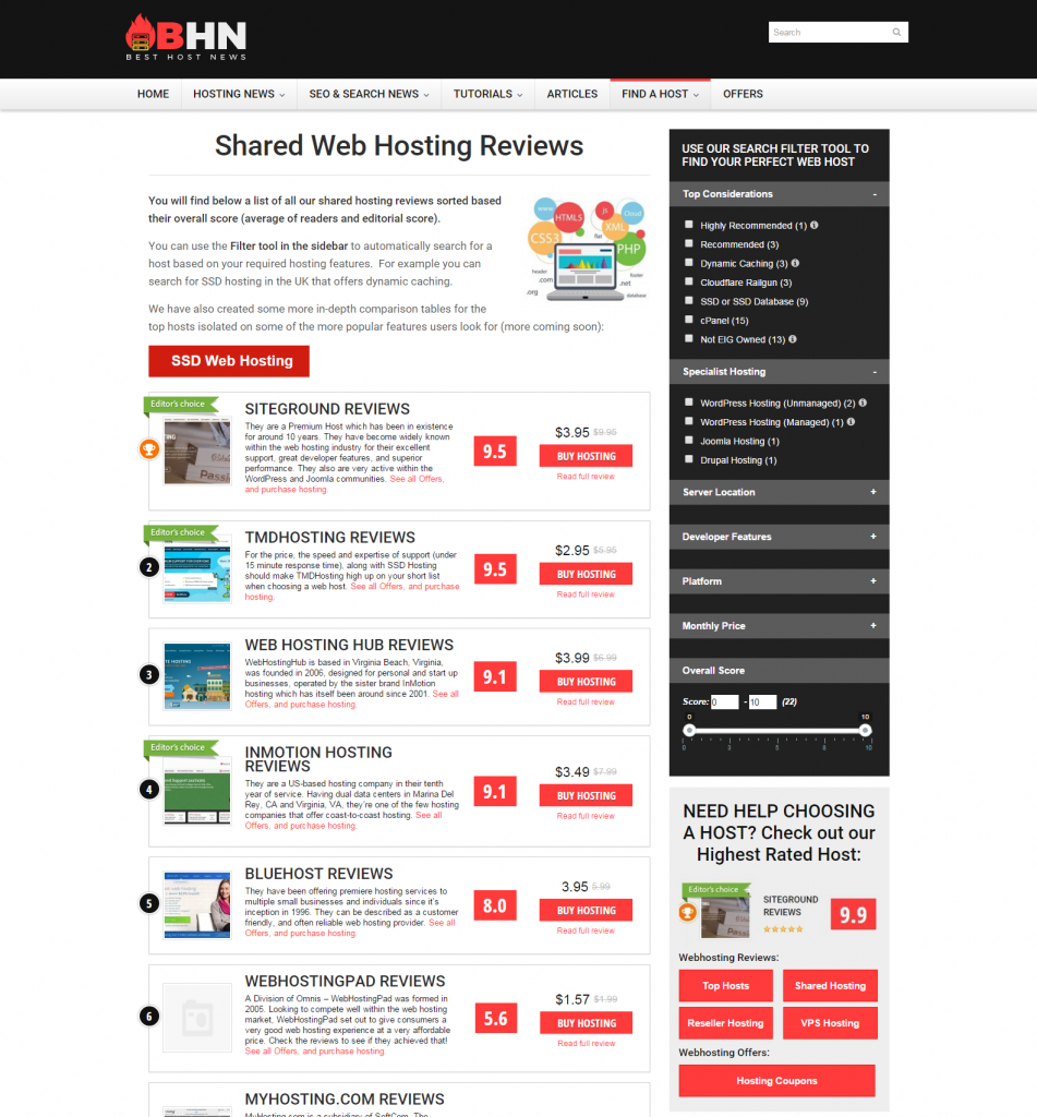 besthostnews-com-shared-web-hosting-reviews