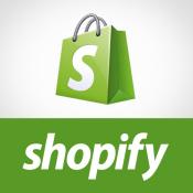 shopify-logo-175