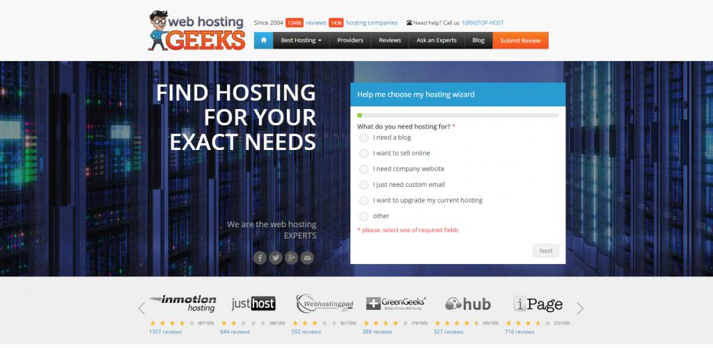 webhostinggeeks-com
