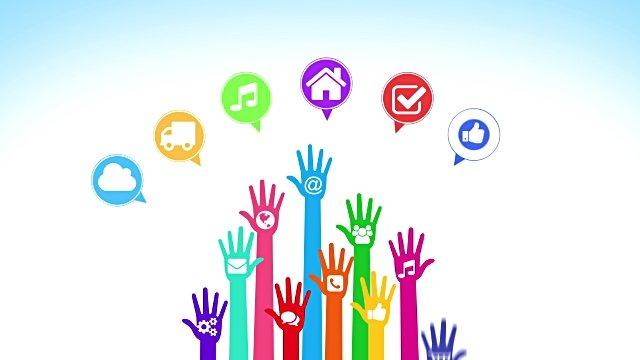 Best Web Hosting Services Comparison