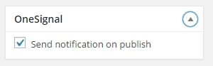 editor-post-onesignal