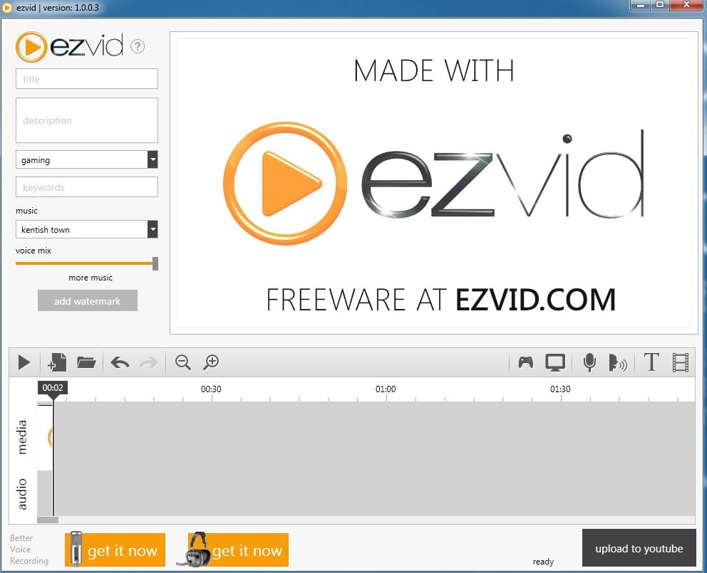 ezvid review