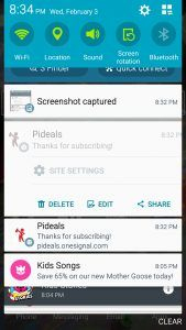 push-notifications-for android-2