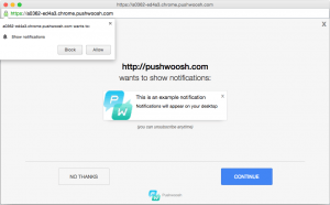 pushwoosh-non-https