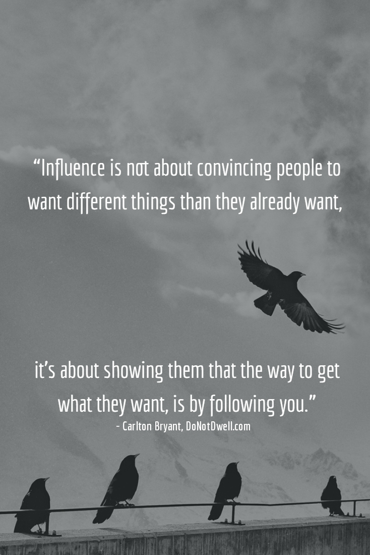 influence-do-not-dwell