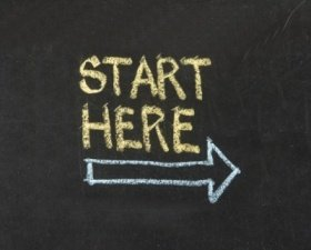 Start-Here-online-courses