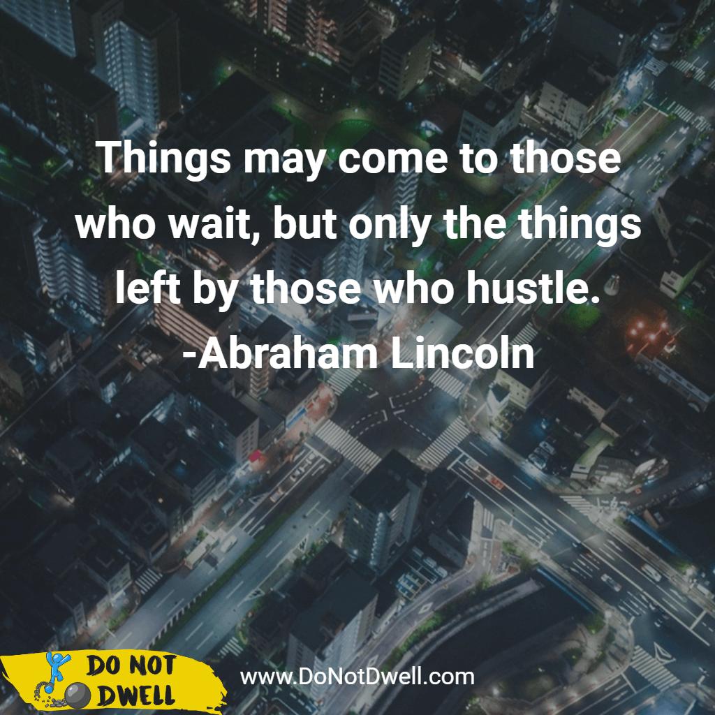 Motivation inspiration quote entrepreneur