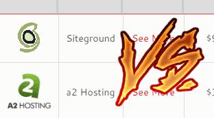 a2-hosting-vs-siteground