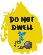 Do Not Dwell logo2