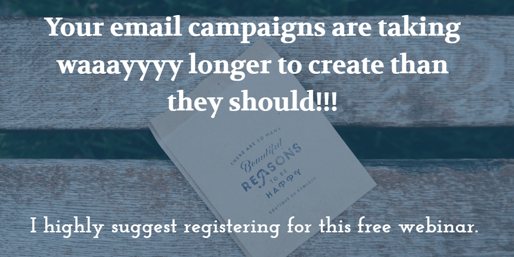 the-free-email-automation-webinar-twitter