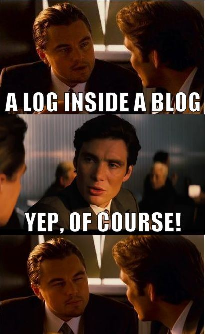 blog-inception-meme