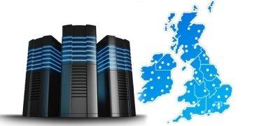 UK Based Web Hosting Comparison Charts