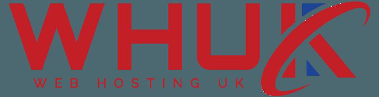 whuk logo