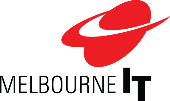 melbourneit logo