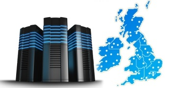 UK Based Web Hosting Comparison Charts