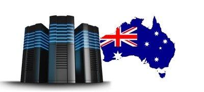 australia web hosting comparison chart