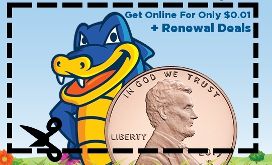 hostgator coupon codes renewal discount