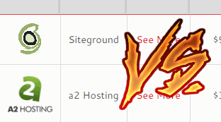 a2-hosting-vs-siteground