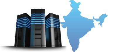 best india web hosting comparison charts